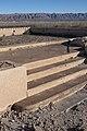 Foundation Remains of St. Thomas School House (cdac59bf-f04f-493e-88bf-7b614a9b3ef5).jpg
