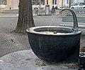 Fountain Idaplatz.jpg