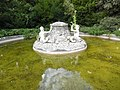Fountain in the Garden at Halton House-geograph-4668558-by-David-Hillas.jpg