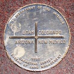 Apache County Arizona Map.Apache County Arizona Wikipedia