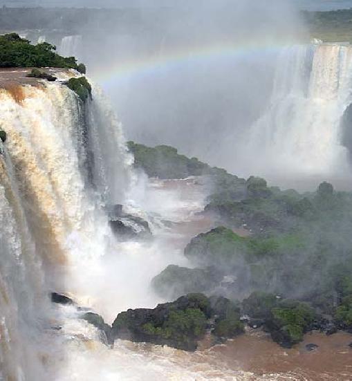 FozDoIguaçu