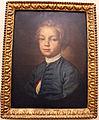 Fra galgario (cerchia), ritratto di fanciullo, 1730-40 ca..JPG