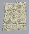 Fragment (France), 19th century (CH 18101711).jpg