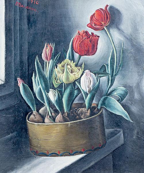 http://upload.wikimedia.org/wikipedia/commons/thumb/0/0b/Fran%C3%A7ois_Barraud_Tulipes_1930.jpg/501px-Fran%C3%A7ois_Barraud_Tulipes_1930.jpg