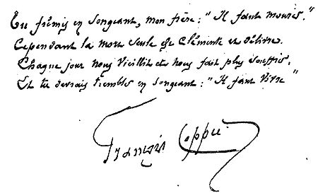 François Coppée Wikipédia