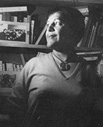 Françoise d'Eaubonne wikipédia.jpg