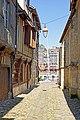 France-000553B - The Prison Street (14936719102).jpg