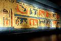 France-001407 - Apocalypse Tapestry (15369796881).jpg