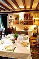 France-001475 - Restaurant de La Tour (15259083769).jpg