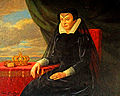 France-001575 - Catherine de' Medici (15291148568).jpg