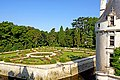 France-001604 - Garden of Catherine de Médicis (15291359938).jpg