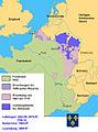 France-LouisXIV-1.jpg