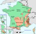 France relief-es.png