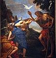 Francesco albani, battesimo di cristo, 1620-24 ca., da s. giorgio 03.jpg