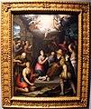 Francesco curradi, adorazione dei pastori, 1590-91, 01.jpg