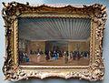 Francesco guardi, il ridotto a palazzo dandolo, 1765-68 ca..JPG