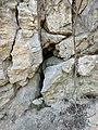 Francia-bánya 4. sz. barlangja1.jpg