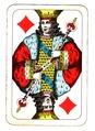 Francia kártya - Piatnik Nándor és Fiai Rt. (24).tif