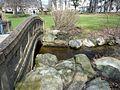 Francis William Bird Park, Walpole, Massachusetts.jpg