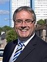 Frank McAveety MSP (cropped).jpg