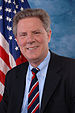 Frank Pallone, Official Portrait, 113th Congress.jpg