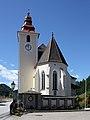Frankenfelser Pfarrkirche 2.JPG