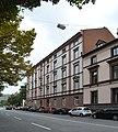 Frankfurt, Gartenstraße 3-5 (1).jpg