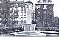 Frankfurt-Bockenheim, Husarendenkmal, ehemaliger Standort.jpg
