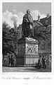 Frankfurt Am Main-Jakob Fuerchtegott Dielmann-FFMADIUSAAUNZ-025-Das Goethe-Monument.jpg