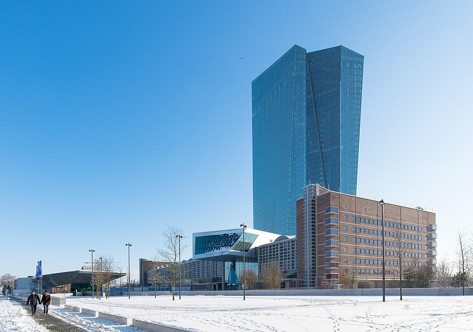 Frankfurt EZB.Nordwest-2.20141228