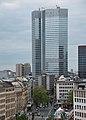 Frankfurt Eurotower.20130510.jpg