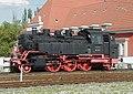 Frankfurt Oder - Class 64 Locomotive.jpg