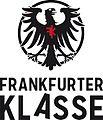 FrankfurterKlasse Marke Logo.jpg