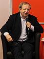 Frankfurter Buchmesse 2011 - Michael Müller (cropped).JPG