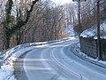 Frankstown Road view of Johnstown below - panoramio (2).jpg