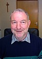 Franz-Georg Rössler 2008.jpg