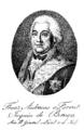 Franz Andreas Jacquier de Bernay von Favrat.png