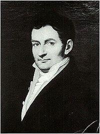 Franz Heinrich von Rigal.jpg