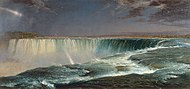 Frederic church - niagara falls.jpg