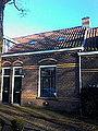 Frederik Hendrikstraat 34 Complex arbeiderswoningen 1418216510423.jpg