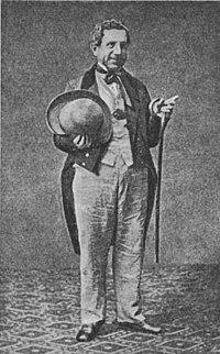 Fredrik deland som hezekiel pipping nornan 1894 s 73.jpg