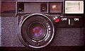 Free Retro Film Camera (CC) (14065873610).jpg
