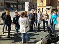 Free guided tour. Wrocław. Poland 01.jpg