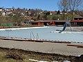 Freibad - panoramio (1).jpg