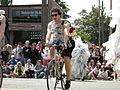 Fremont Solstice Parade 2009 - 102.jpg