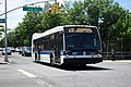 Fresh Meadows 188th St 27.jpg
