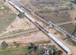 Fresno River Viaduct aerial 2016.png