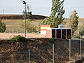 Fresno de la Ribera bullring b.jpg