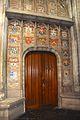 Fresques de l'Église Notre-Dame du Sablon de Bruxelles.jpg