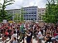 FridaysForFuture protest Berlin Invalidenpark 28-06-2019 01.jpg